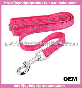 Collars Collar&Leash Type and Pet Collars&Leashes Type Real Leather collars and leads