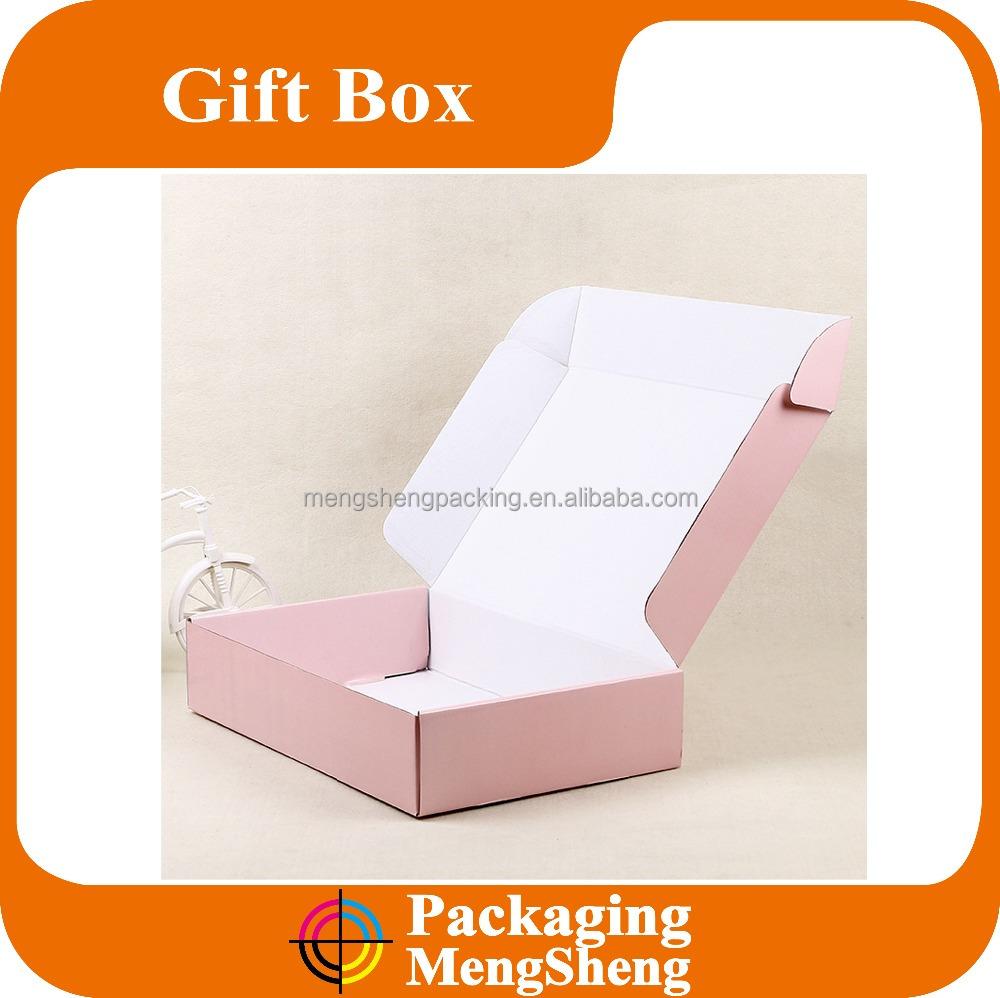 grossiste customiser une boite en carton acheter les. Black Bedroom Furniture Sets. Home Design Ideas