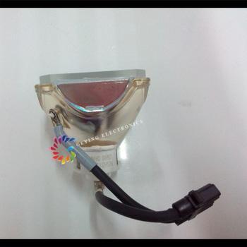 100% Original Projector Lamp Bulb Dt00601 Nsh310w 8332914600 For 3m H80  Mp4100 X80 X80l - Buy Projector Bulb,Original Bulb,Original Projector Bulb