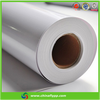 Shanghai FLY quality premium Satin photo paper made in china alibaba supplier photo paper