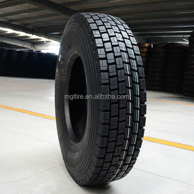 pas cher chinois pneus pour voitures et camions pneus id de produit 60056653449. Black Bedroom Furniture Sets. Home Design Ideas