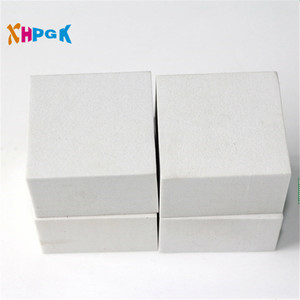 Professional eva cut machine eva foam block