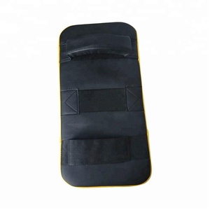 New Punching Kick Target Arm Shield boxing punch focus pads