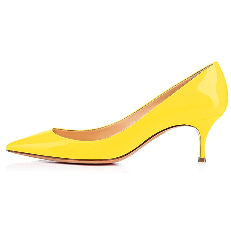 8f273897a5d8d Cheap Kitten Heels For Women, find Kitten Heels For Women deals on ...
