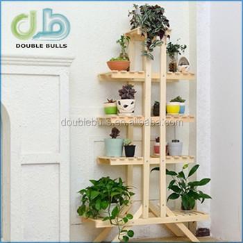 Grosir Eudipleural Lima Lapisan Indoor Kayu Bunga Rak Buy Bunga Dalam Ruangan Rak Kayu Bunga Rak Bunga Berdiri Product On Alibaba Com