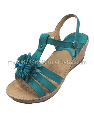 Cari Kualitas tinggi Sepatu Wanita Di Malaysia Produsen dan Sepatu Wanita  Di Malaysia di Alibaba.com 1a7e870e0f