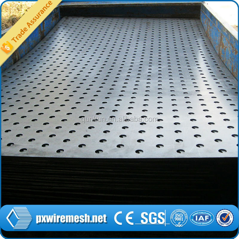 China supplier and low price ss 316l corrugated iron sheets