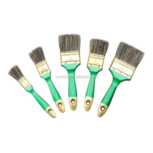 Hand Tools Good Price Wall Painting Brush