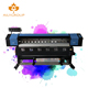 Long lifetime outdoor a3 eco solvent printer in Bangladesh