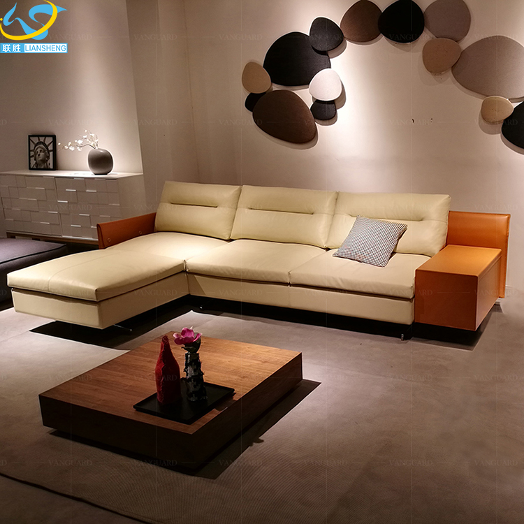 Leather Sofa Set Designs In Pakistan Suppliers And Manufacturers At Alibaba