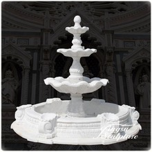 Professional dancing musical fountain for wholesales