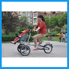 bestsell pram baby doll stroller with sale
