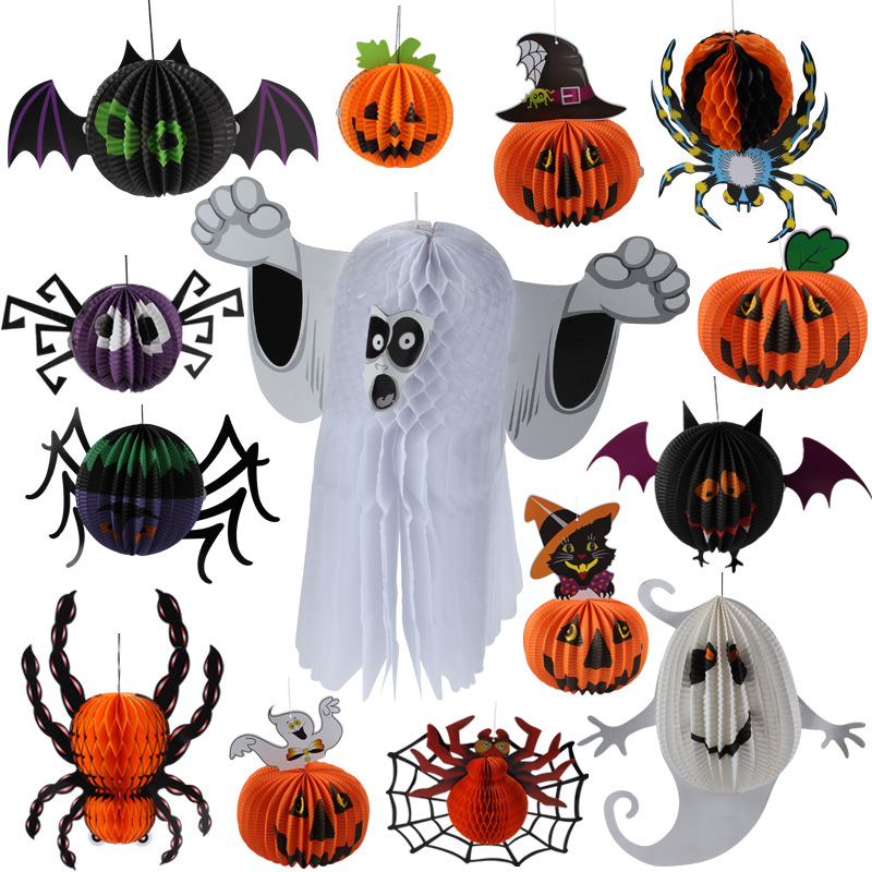 inflatable halloween decorations inflatable halloween decorations suppliers and manufacturers at alibabacom - Halloween Supplies