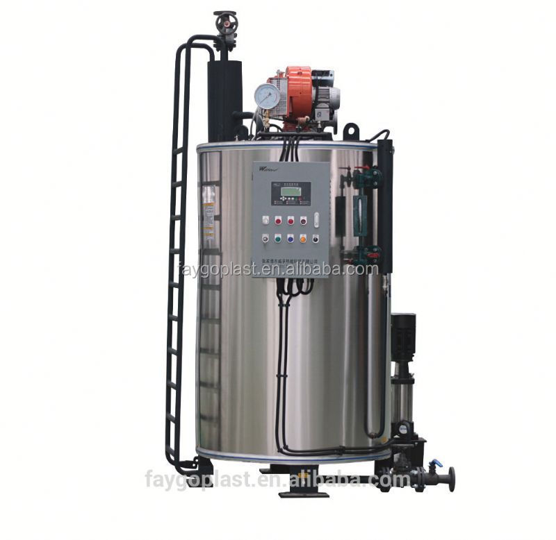full automatic industrial gas boiler,electric boiler high efficiency 20-40kw wall hung gas boiler