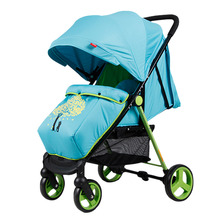 China manufacturer luxury baby stroller doll HN-234A