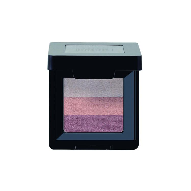 उच्च वर्णक लंबे समय तक चलने शिमर आंखों के छायाएं आइस क्रीम चमक मैट 32 रंग आंखों के छायाएं पैलेट