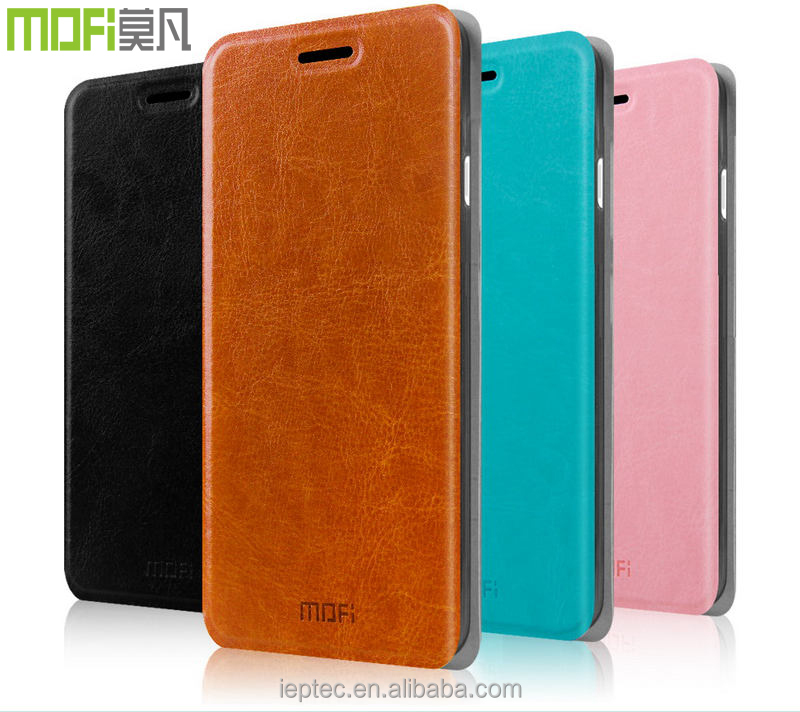 online store 3b173 6beb4 Mofi Rui Series Back Cover For Nokia Lumia 535,Flip Leather Case Cover For  Microsoft Lumia 535 - Buy Case For Nokia Lumia 535,Cover For Lumia ...