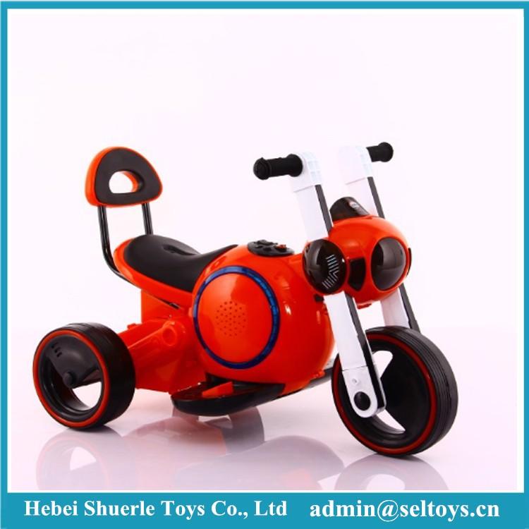 Manufacturer Motobike For Kid Motobike For Kid Wholesale