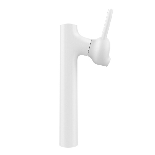 Новое поступление оригинал Xiaomi связь Bluetooth гарнитура LYEJ01LM Bluetooth 4.1 Xiaomi Mi Bluetooth наушники для iPhone Xiaomi