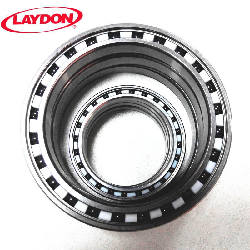 pillow block bearings lowes. pillow block bearings mounted lowes