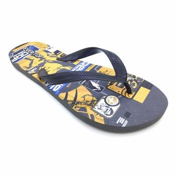 Cheap Price Pe Material Flip Flops