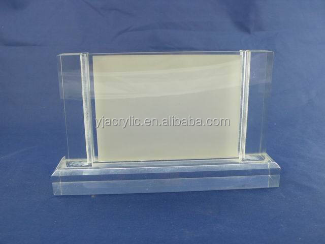 Wholesale Custom Acrylic Name Plate Wholesale Custom Acrylic Name Plate Suppliers and Manufacturers at Alibaba.com : lucite plate holders - Pezcame.Com