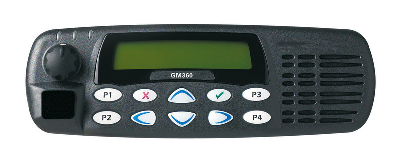 China Gm Radio, China Gm Radio Manufacturers and Suppliers