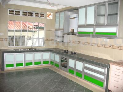 Aluminium Cabinet   Buy Kitchen Cabinet Product On Alibaba.com
