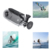 45meters waterproof housing for Insta360 One Videos Digital Camera mount GP368