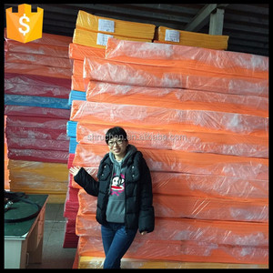 hot-selling EVA foam sheet, goma eva, EVA foam foamy paper in alibaba (manufacturer)