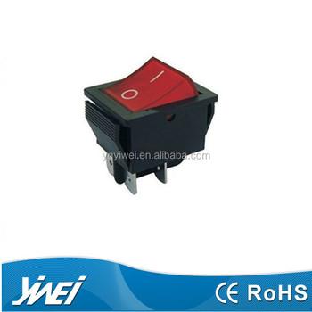 t125 rocker switch t85 3 way rocker_350x350 t125 rocker switch t85,3 way rocker switch wiring diagram buy 240v illuminated rocker switch wiring diagram at panicattacktreatment.co