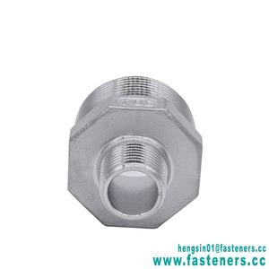 OEM custom metal fasteners cap nuts for hardware