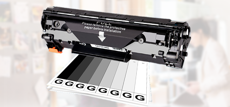 Best Selling Products 17A 217A CF217A Toner Cartridge for HP M130fw M130nw M132a M132fn Printer