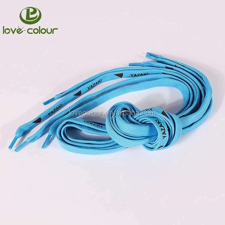 China shoe laces colour wholesale 🇨🇳 - Alibaba
