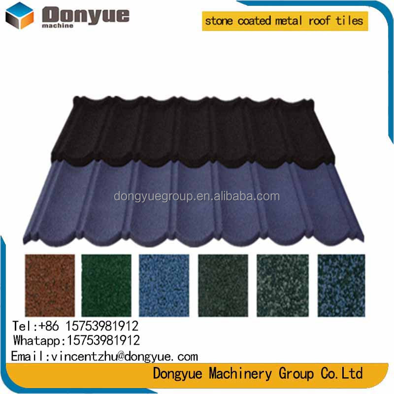 Home Depot Roof Tiles Home Depot Roof Tiles Suppliers And
