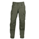 Men's Outdoor Hunting Hiking Camping Trousers Pants