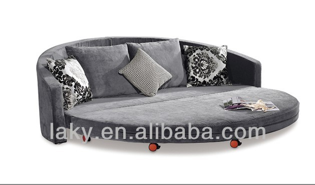Flat Pack Round Sofa Bed Buy Sofa Bedround Sofa Bedflat Pack