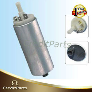 German Cars 318ti Electric Fuel Pump Siemens/VDO 16141182887