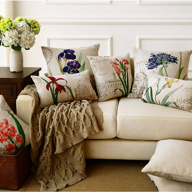 for sale sofa cushion covers sofa cushion covers