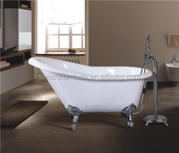 clawfoot baby bath tub. Hot cast iron tub  clawfoot baby bath with stand Cast Iron Tub Clawfoot Baby Bath With Stand Buy