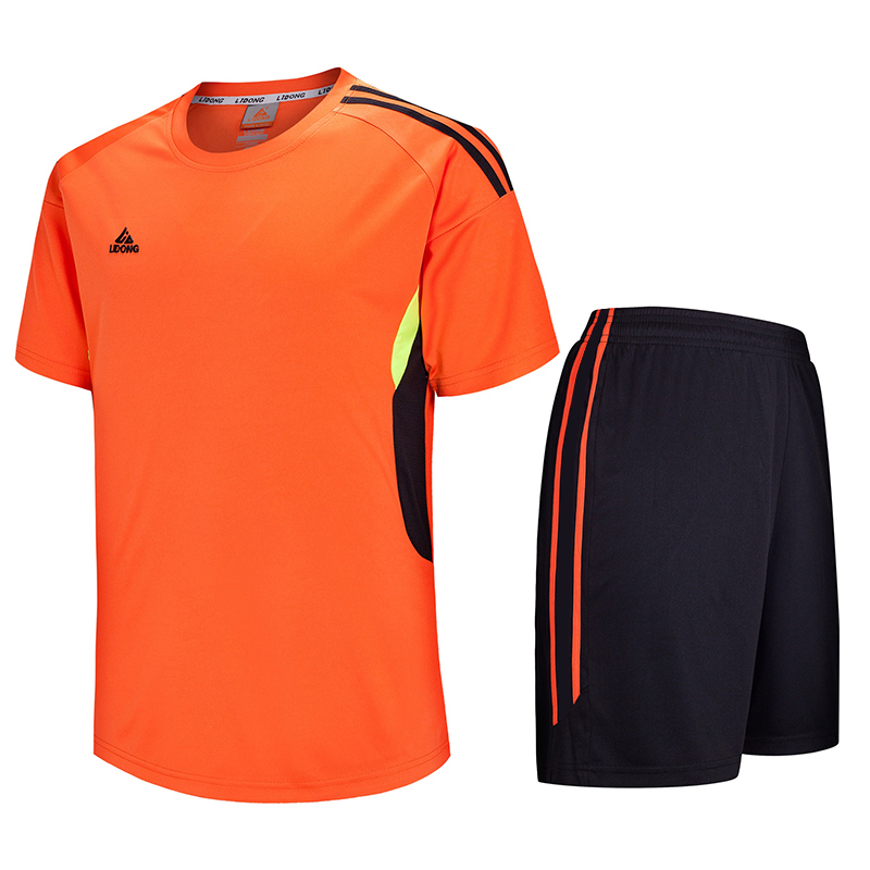 China Authentic Jerseys Sell 3d3b22808