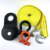 4*4 Recovery Winch Off Road Pulley Block Kit with Shackle Strap