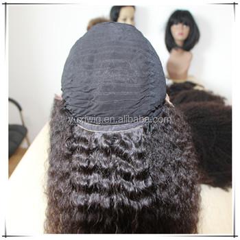 Glue Less Lace Front Indian Remi Human Hair Wig For Black Women - Buy  Indian Human Hair Wigs For Black Women 9069de04c3