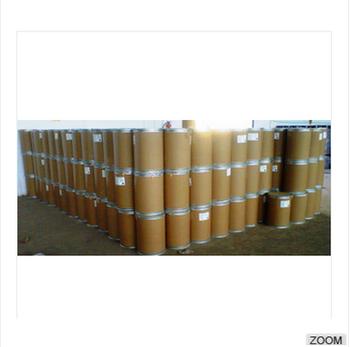 Iron Iii Hydroxide Polymaltose Complex + Folic Acid - Buy ...