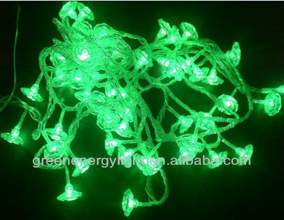 Christmas Tree Led Outdoor,Diwali Decoration 6w 220v Leds ...