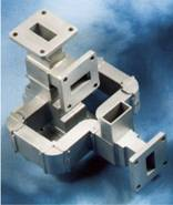 Compact Monopulse Feeds - Buy Comparators Product on Alibaba com