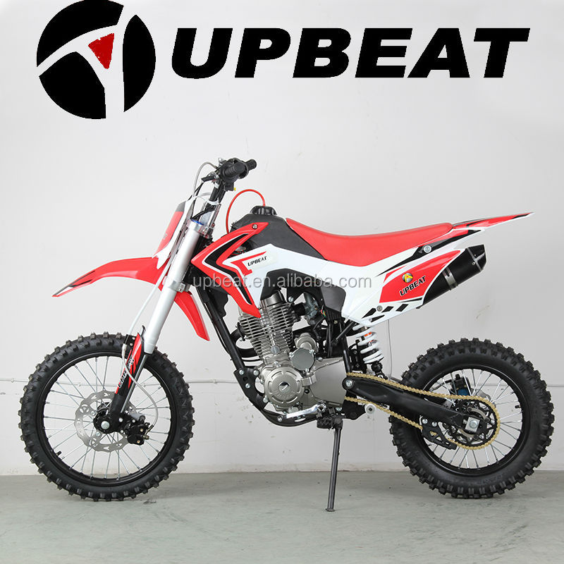 2015 New 150cc 200cc 250cc Pit Bike Dirt Bike Motorcycle Buy