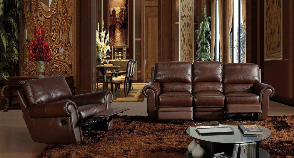 luxury italian living room set, luxury italian living room set