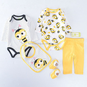 82ddd667b0d2 Layette Wholesale