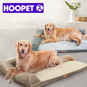 luxury dog beds. Pet All Season Washable Luxury Dog Bed Lounge Factory Beds